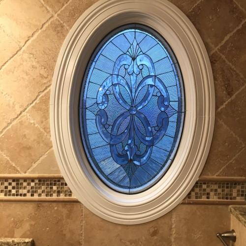 oval-500x500 Panels Bathroom Designs on bathroom designs 2015, bathroom styles 2016, bathroom color 2016, bathroom trends 2016,
