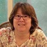 Beth Meiser