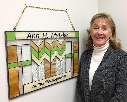 Ann H. Matzke